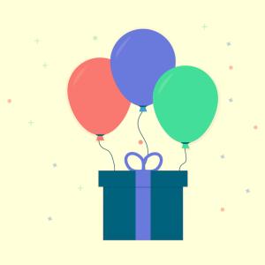 【Amazonギフト券】現金チャージで初回限定1,000P貰う方法・手順を解説!