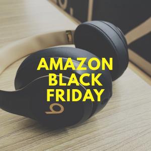 【2020年】Amazonブラックフライデーの事前準備とおすすめの目玉商品