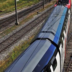 電事故でもイライラしない!列車位置が一目でわかる、おすすめアプリ