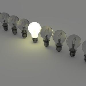 オンライン授業やWEB会議にネット回線が必要!光回線おすすめ5社と注意したいポイント!