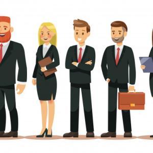 マネージャーが転職市場で求められる理由 #51