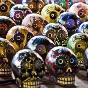 【定期報告】1週間のメキシコペソ(MXN/JPY)積立実績を公開します!(2020.03.23-2020.03.27)