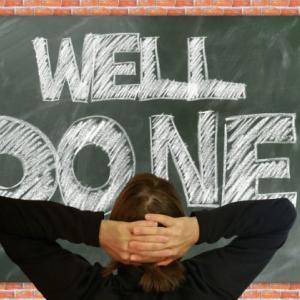 【AUD/NZD】バックテストで好成績!twitterで紹介されたのでシェアするよ【アビ@トラリピFXさんありがとう】