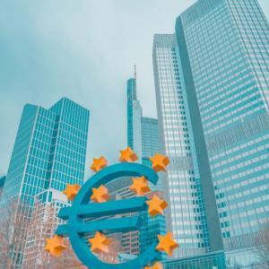 【ユーロ円考察】はるかぜの手動トラリピに追加資金ゼロ円でユーロ円を追加するとすれば【めがねこさん】