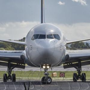 【ANAマイル】早くも16万マイルオーバー。2021年3月の旅行がキャンセルならファーストクラスの可能性も【特典航空券】