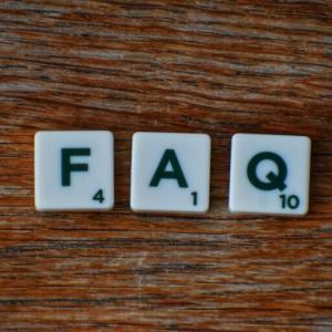 【質問解答集】マイクロ法人についての質問と回答まとめ
