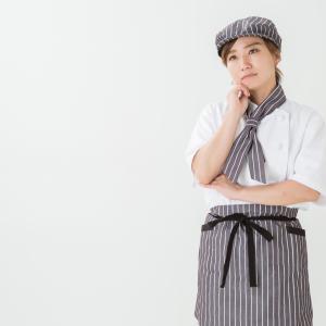【現役店長が語る】飲食がブラックに思われてしまう、6つの理由!