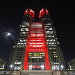 ステップ2直後の東京アラート 夜の街感染は新宿4割