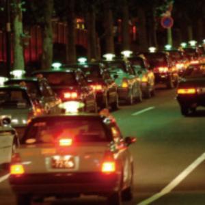 メディアが騒ぎ立てるほど「絶望的」ではない? コロナ禍におけるタクシー業界のいま