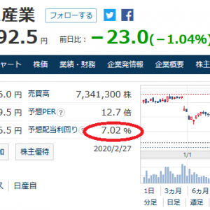 「2000万円投資したら一生遊んで暮らせますよ!」……この自分の言葉、信じるべきか否かー