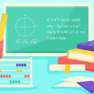 【まだ間に合う】内定ゼロのあなたへ!就活対策の内定方程式とは?