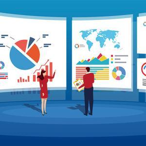 業界研究初心者のための具体的な手順を6ステップで解説