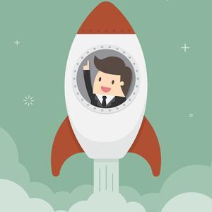 【大手企業の内定が欲しい人へ】自己分析の方法8ステップを公開