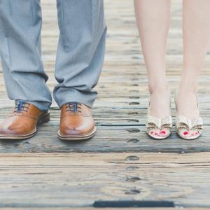 多くなりがちだけどそれぞれの条件で違いますよね。一人暮らしで靴は何足必要?