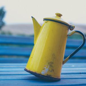 麦茶のポットでパッキンなし!注ぎやすい、耐熱性など目的別のこれがおすすめ!