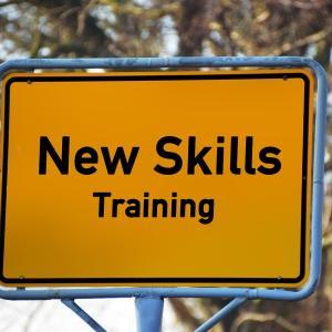 撮影技術の新人さんの教え方(育て方)実践記。育成、研修で指示待ち人間に育てないことがコツ