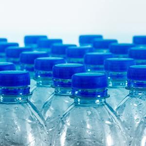 【精製水の作り方】必要な時に自宅で簡単にる方法はある?