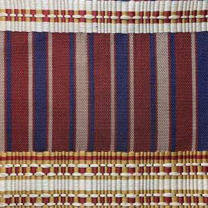 裂地(きれじ)の名称についての基本 茶道でよく出てくる布のはなし