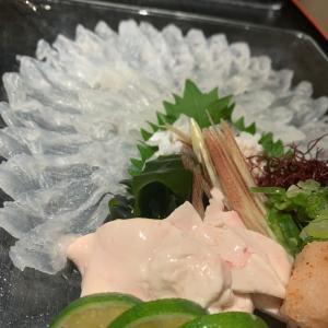 広島.鶴乃や本店女将の毎日(9/17 日本酒で乾杯!編)