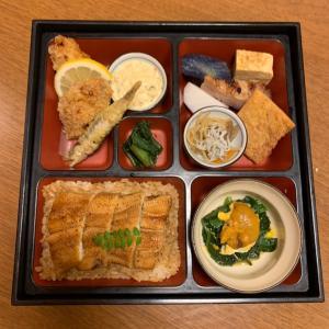 広島.鶴乃や本店女将の毎日(10/29 お店大好き!編)
