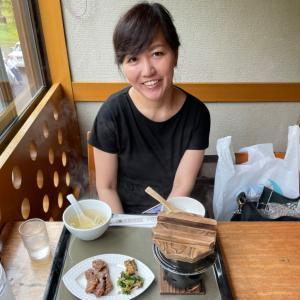 広島.鶴乃や本店女将の毎日(7/6 日本三景やっぴっぴー!!)
