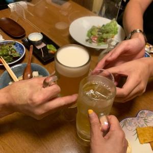 広島.鶴乃や本店女将の毎日(7/13  救世主!捨てられない症候群編)