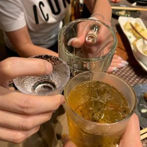 広島.鶴乃や本店女将の毎日(7/14 神ってるー!!!そのに編)