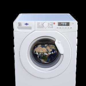 【家事の時短】ドラム式洗濯乾燥機導入のススメ