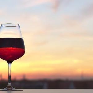 【コスパ最強】デイリーワインのおすすめはアルパカよりアストラーレ