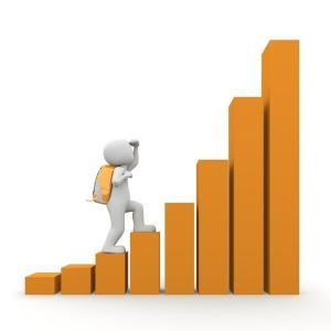 「買い」と判断したら、すぐ実行しろ!SBG株の機会損失で得た教訓