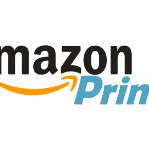 子育て世代に必見!Amazonプライム会員7つのメリットを紹介