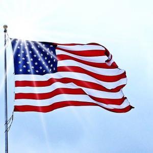 【子どもの資産運用】米国株インデックスの長期運用がおすすめ