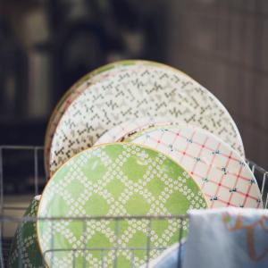 【家事時短】夫が家事に協力的に!食洗機のメリットと活用ワザを伝授