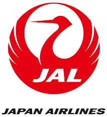 JALの特別キャンペーン!コロナを逆手にJGC会員になるチャンス