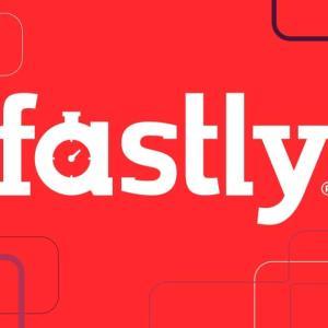米Fastlyへの投資!エッジコンピューティングの覇者になるか?