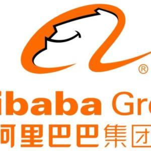 ソフトバンクGで間接保有しているアリババへ直接投資を決断した理由