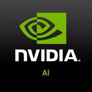 NVIDIAが世界一のAIカンパニーだと言える理由