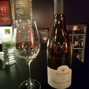 ワインの値段とおいしさの関係