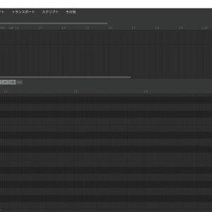 Synthesizer V Studio ProをVSTに対応させる方法(不完全版)