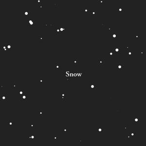 冬らしい雪の背景アニメーションを実装するためのプラグイン【particles.js】