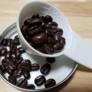 一か月間、毎日コーヒーを飲むようになって変わったこと