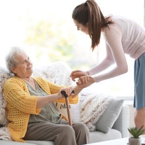 社会保険労務士(社労士)の試験!厚生年金保険法の出題傾向や勉強法!