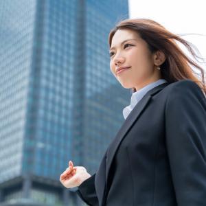 社会保険労務士(社労士)の資格が就職や転職で役立つ理由!未経験OKの求人はある?