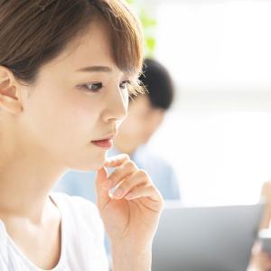 社会保険労務士(社労士)の資格を独学で取得するメリットとデメリット!効果的な勉強法は?