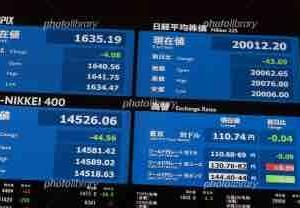 数十万円の元手を6年で5億にした男が語るて...