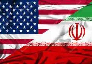 イランが撃墜認める、主張撤回...