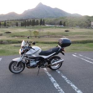バイク購入の前に3