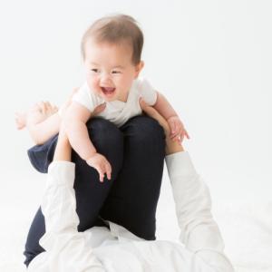 子どもが生まれた!学資保険の1万円をどう捻出する?