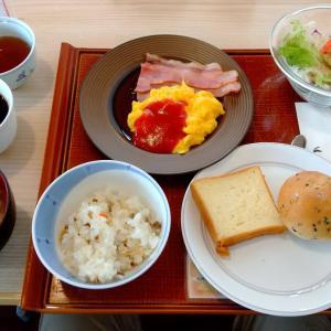 熊本に行って来ました!2日目