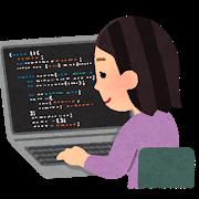 【副業】プログラミングと不動産投資、どちらから勉強すべきか